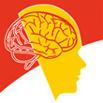 Konferencja Neurologiczna Stwardnienie Rozsiane 2021.
