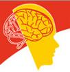 Konferencja Neurologiczna Stwardnienie Rozsiane 2020